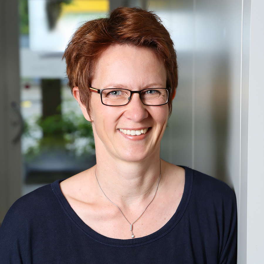 Pamela Tietjen