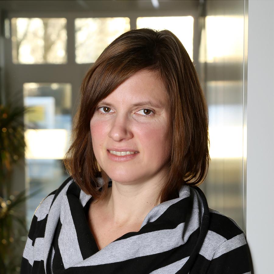 Anne Peleikis