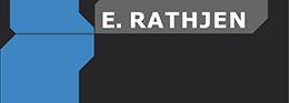 Edgar Rathjen
