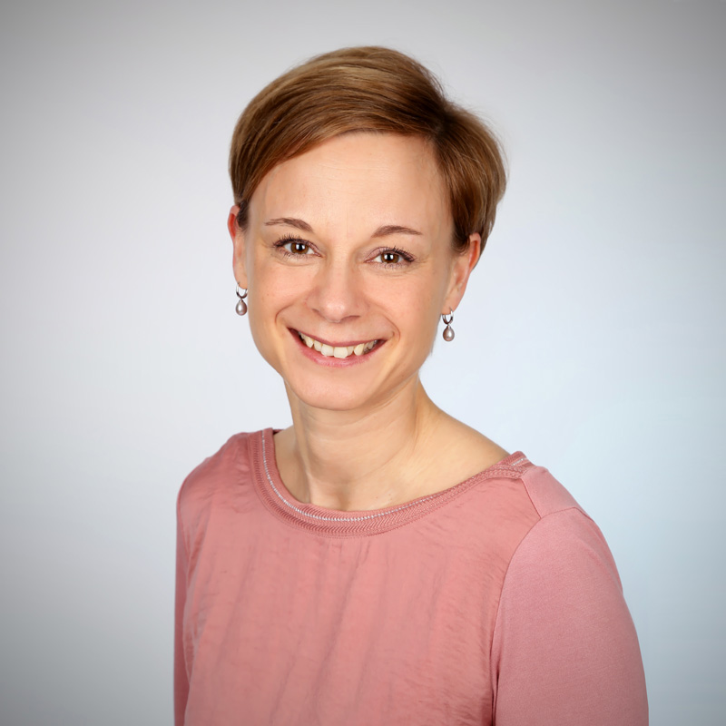 Nadine Intelmann
