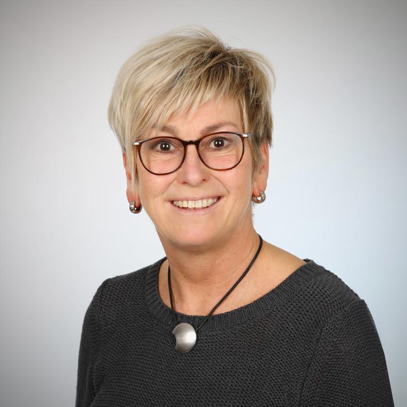 Susanne Potratz